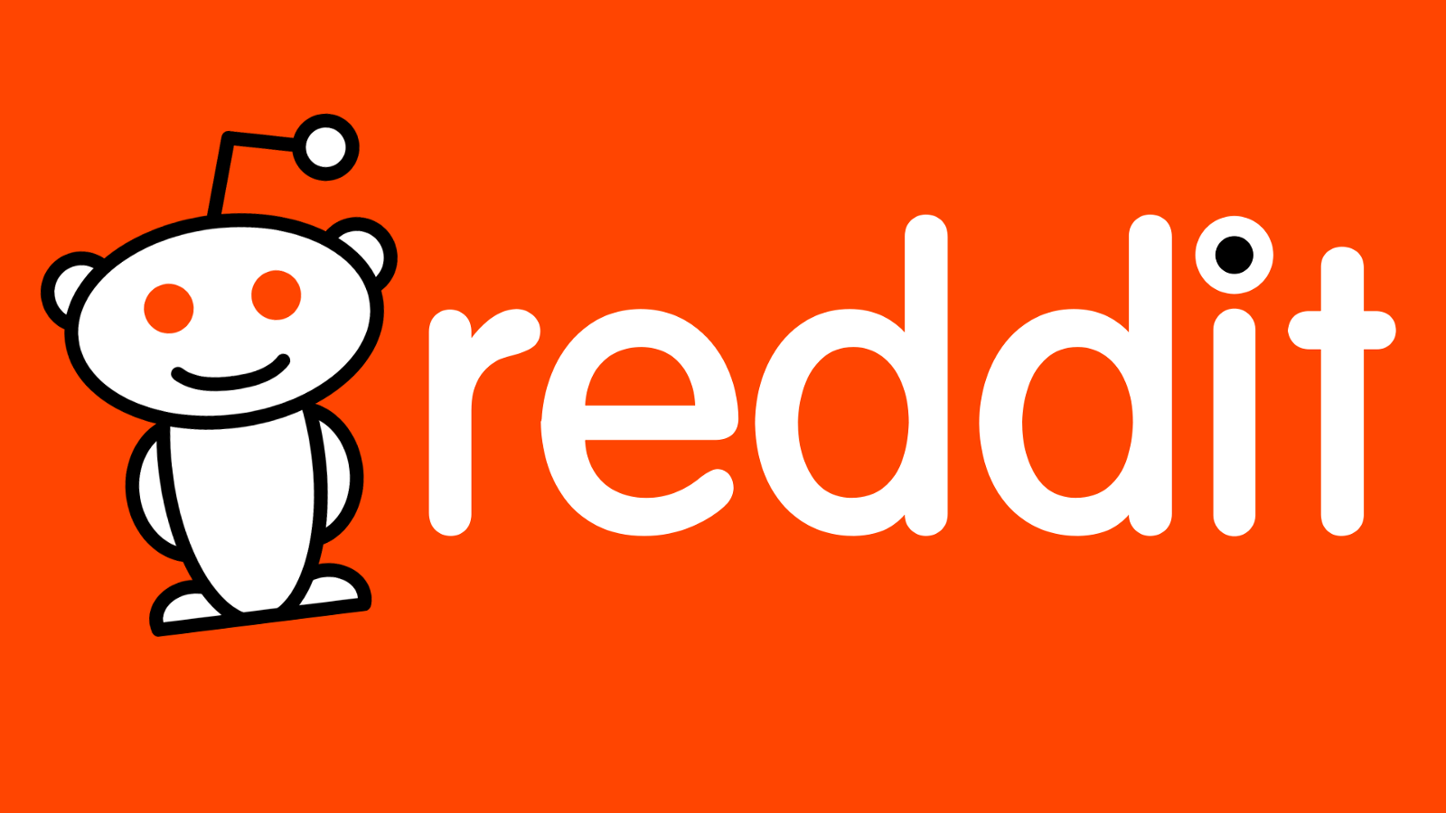Reddit users are the least valuable of any social network