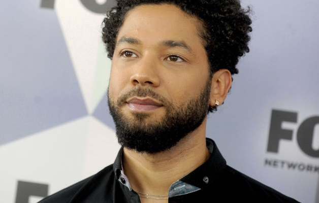 Jussie Smollett Angered And Devastated By Claims He Played A Role In His Own Attack
