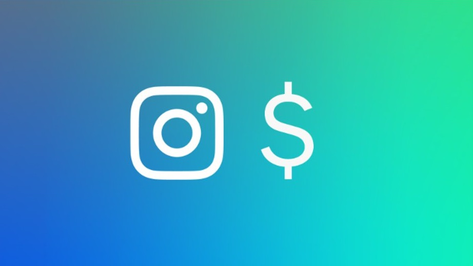 Instagram wants you to look like a good person, but Facebook just wants your credit card