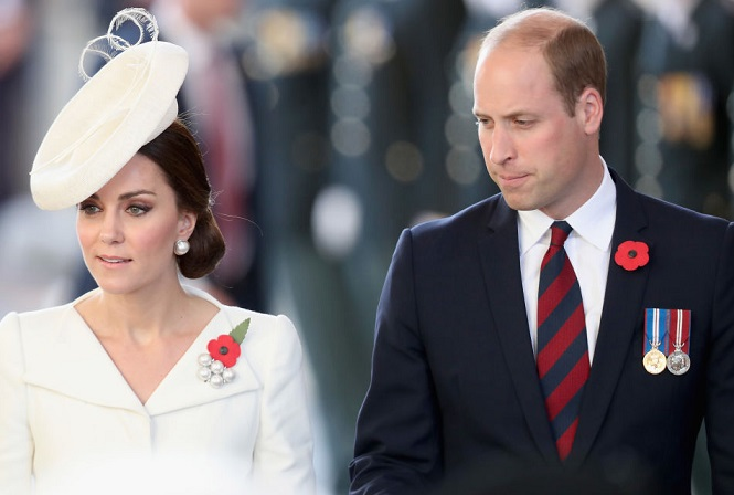 The Real Reason Prince William and Kate Middletons Breakup Made Them Stronger