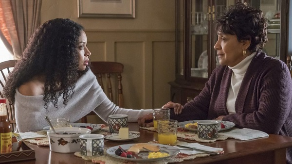 'This Is Us': Susan Kelechi Watson on Beth's Past, Grief and Working With Phylicia Rashad (SPOILERS)
