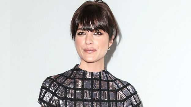 Selma Blair opens up about MS: People with disabilities are invisible