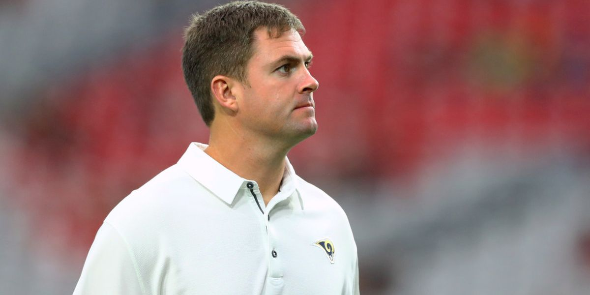 With wait over, Bengals free to hire Zac Taylor as coach