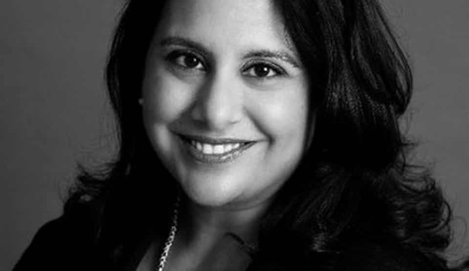 2 Indian-American women oppose nomination of Neomi Rao