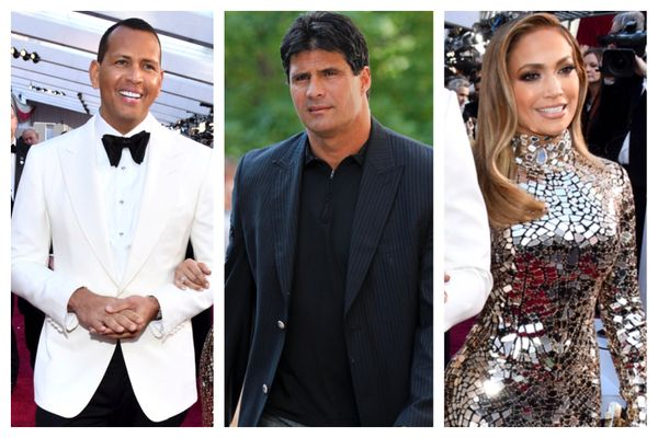 Alex Rodriguez cheating on Jennifer Lopez? Jose Canseco rips retired Yankees star, wants to fight him