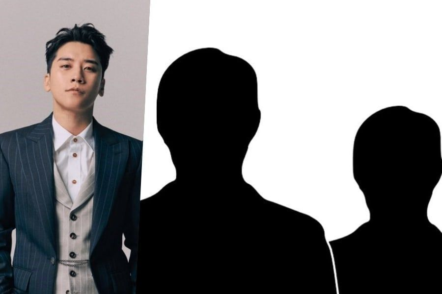 New Report Claims Chatroom Involving Seungri And Other Male Singers Shared Illegal Hidden Camera Footage
