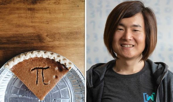 Pi day: What is Pi Day? How have Google broken a world record for Pi?