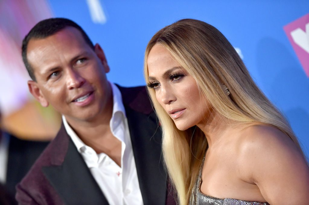 Will Jennifer Lopez Use a Cheating Clause in Her Prenup With Alex Rodriguez?