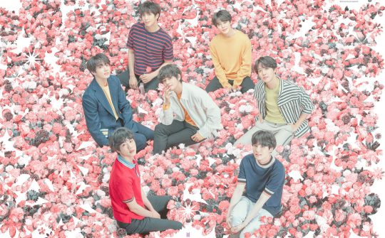 BTS tickets for Wembley Stadium tour on sale today – prices, dates and how to buy