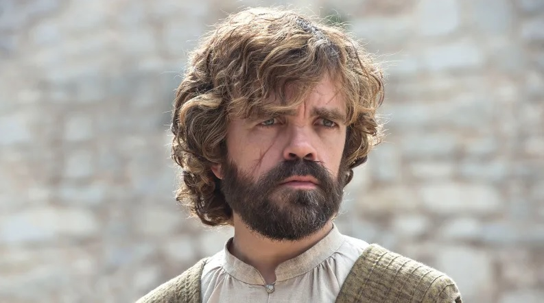 'Game Of Thrones' Creators Frantically Re-Shoot Finale To Make Peter Dinklage Death Seem Intentional