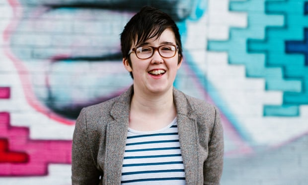 Lyra McKee funeral: politicians urged to seize the moment