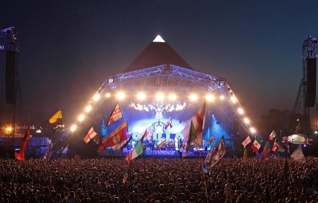 Glastonbury resale: What time are tickets on sale and how do I get them?