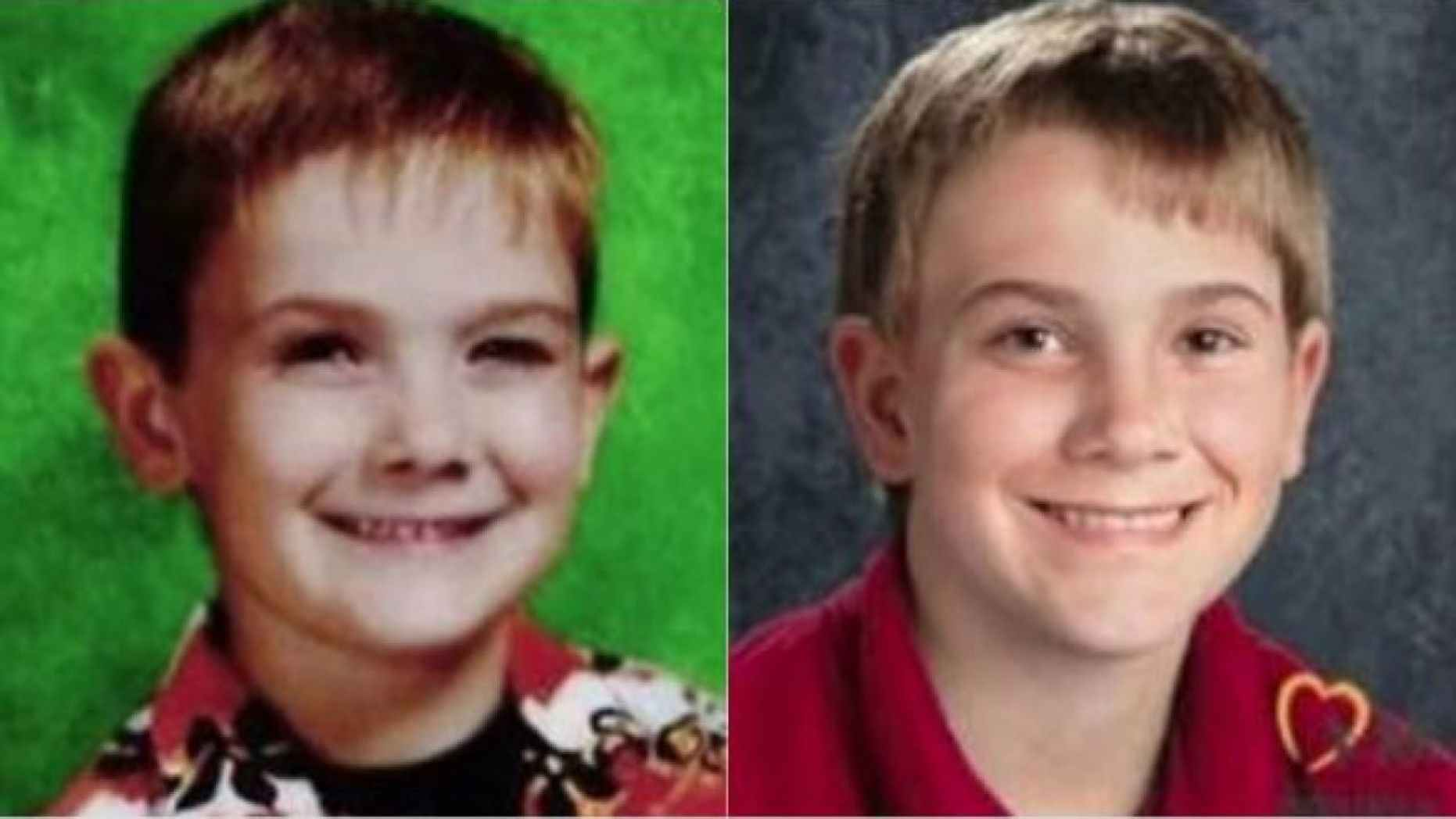 Ohio teen tells investigators hes Timmothy Pitzen, child who disappeared in Illinois in 2011: report
