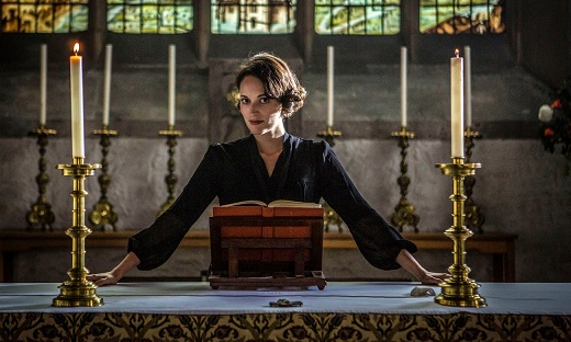 Farewell Fleabag: the most electrifying, devastating TV in years