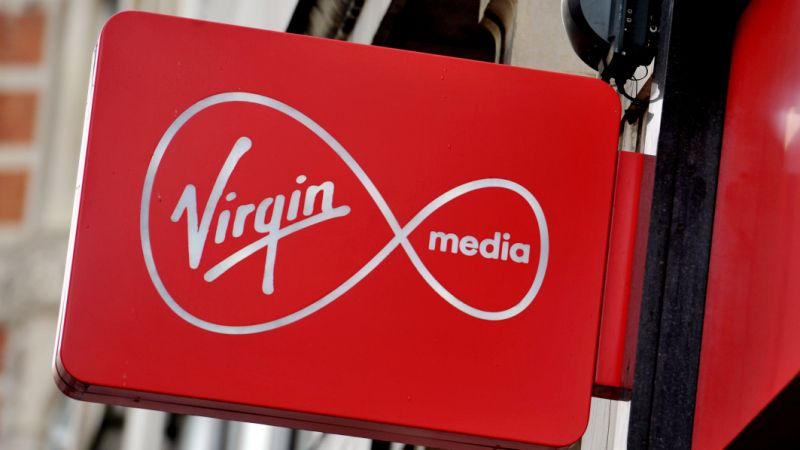 Virgin Mobile says it will compensate customers for service disruption