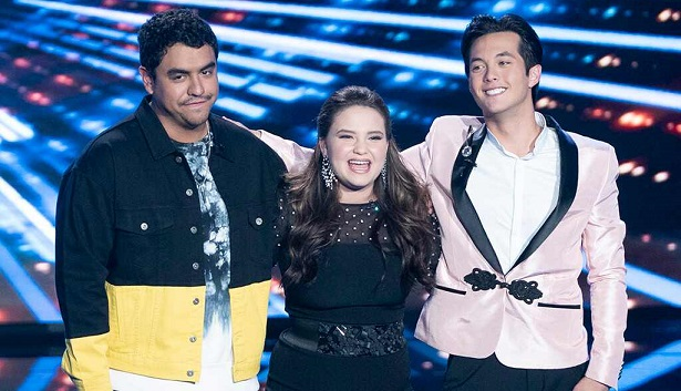 American Idol Names a 2019 Winner