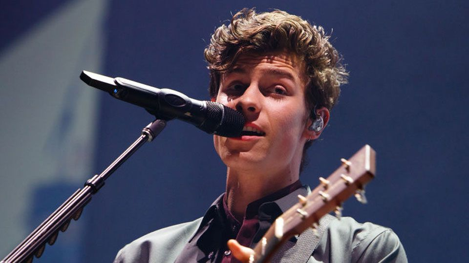 Shawn Mendes Drops New Single 'If I Can't Have You' With Video (Watch)