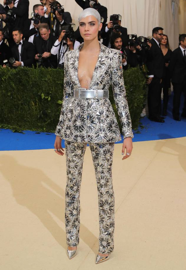 Met Gala 2019: Who is attending and how do you get an invite?