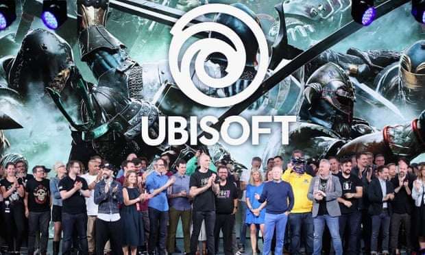 E3 2019 liveblog: all the news from Ubisoft, Square Enix and the PC Gaming Show