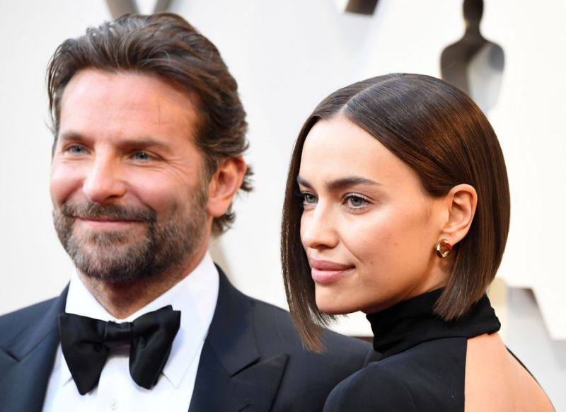 Bradley Cooper and Irina Shayks Relationship Changed After A Star Is Born, Says Source
