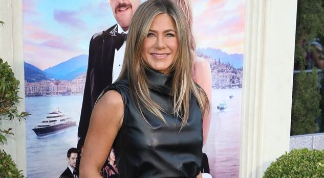 Jennifer Aniston Slays at Murder Mystery Premiere: All the Times Shes Killed the Fashion Game