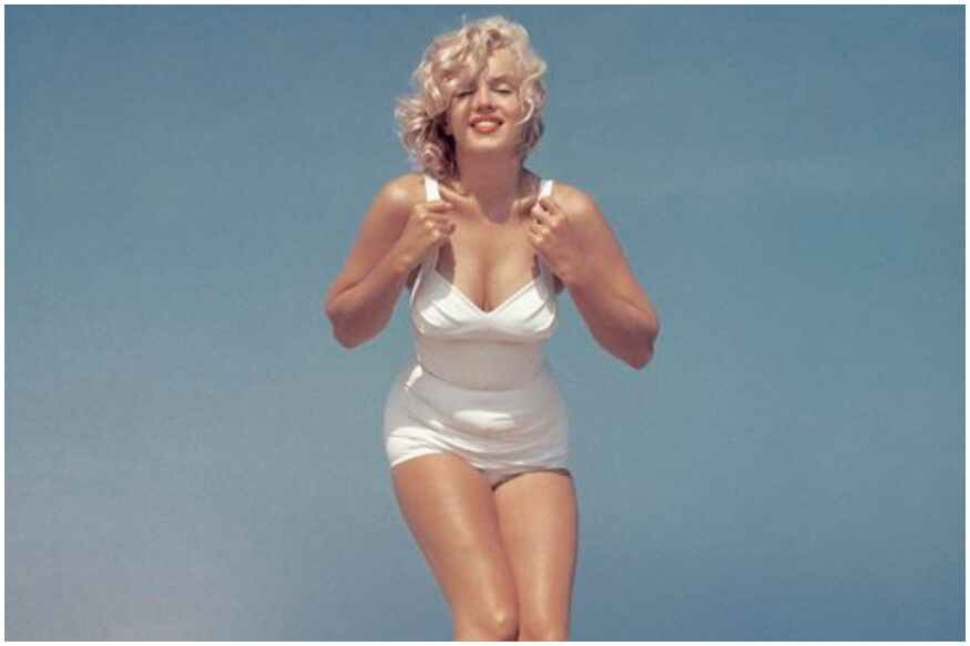 Marilyn Monroe Birth Anniversary: Interesting Facts About the Hollywood Icon