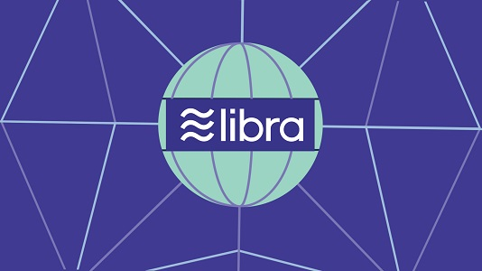 Heres the tech behind Facebooks Libra cryptocurrency