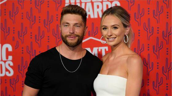 Lauren Bushnell Is Engaged! All the Details on Her $80,000 Diamond Ring From Chris Lane