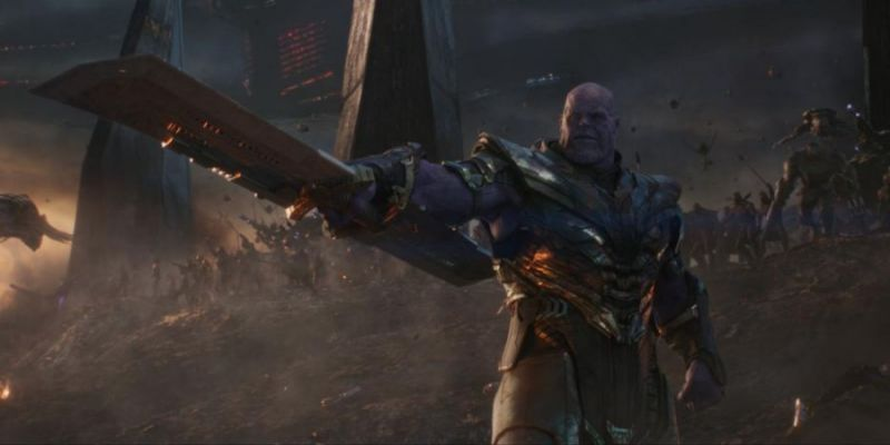 Avengers: Endgame Cinema Re-Release Will Add Deleted Scenes And Surprises