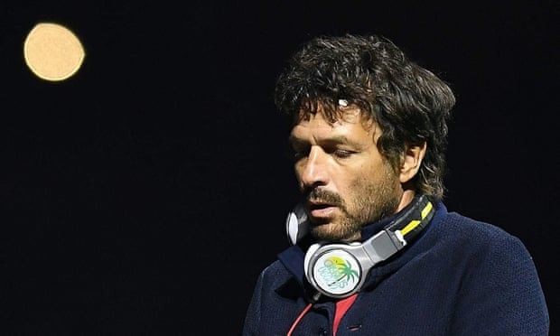 Cassiuss Philippe Zdar dies in fall from Paris building
