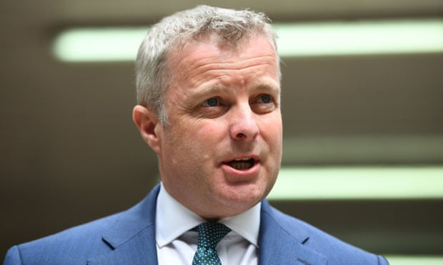 Convicted Tory MP Chris Davies loses seat after recall petition