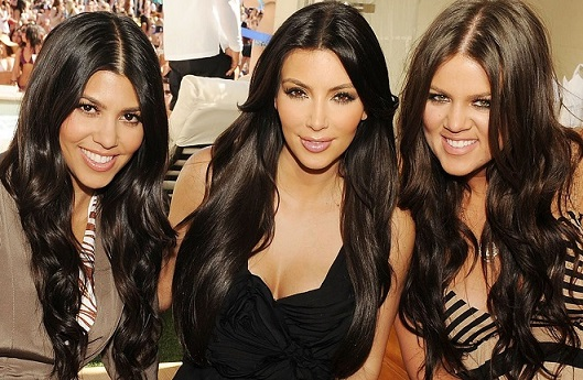 Which Kardashians Are Married and Which Are Still Single?
