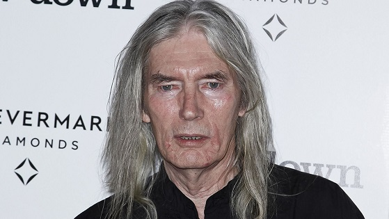 The Untouchables, Hills Have Eyes star Billy Drago dead at 73