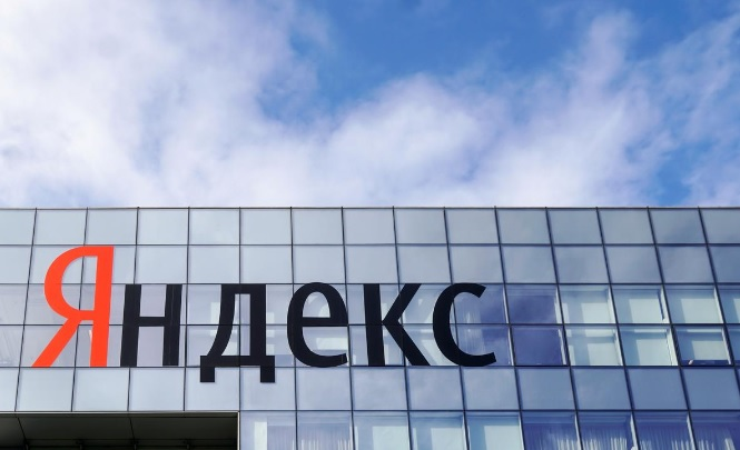 Western intelligence hacked Russias Google Yandex to spy on accounts