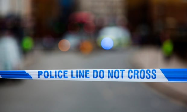 Shepherds Bush stabbing leaves teenager dead