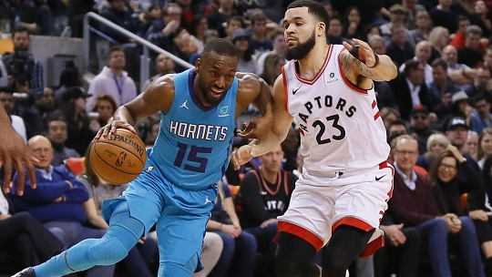 NBA free agency 2019: Kemba Walker is reportedly leaving the Hornets, who set themselves back years by not trading him