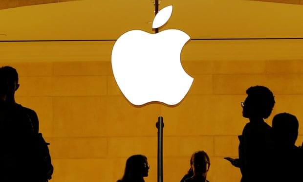 Apple expected to close iTunes after 18 years