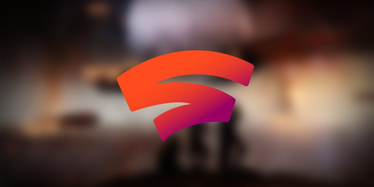 Google Stadia will reportedly get 'Destiny 2' and cross-platform saves