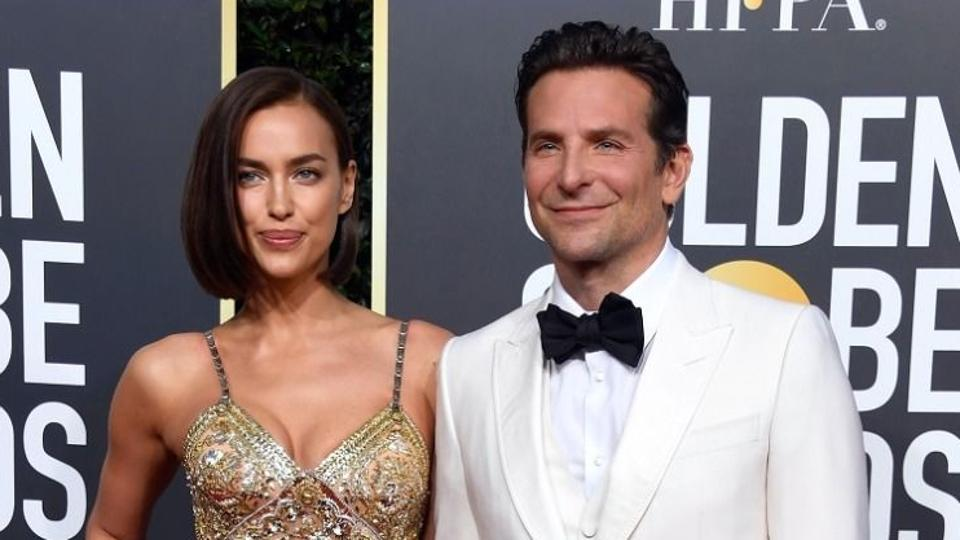 Bradley Cooper, Irina Shayk considering split?: It has nothing to do with Lady Gaga