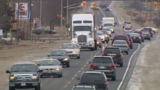Ontario driver and vehicle fees to increase on Canada Day