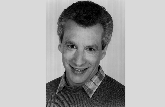 Charles Levin, Hollywood actor, found dead