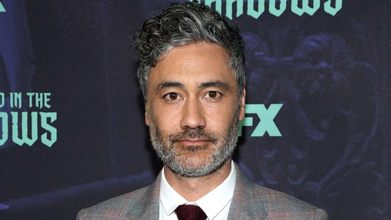 Taika Waititi to Direct Thor 4