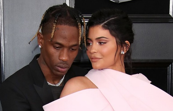 Kylie Jenner Doesnt Want to Marry Travis Scott