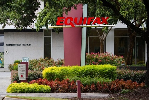 Equifax Is Said to Be Near $650 Million Settlement for Data Breach