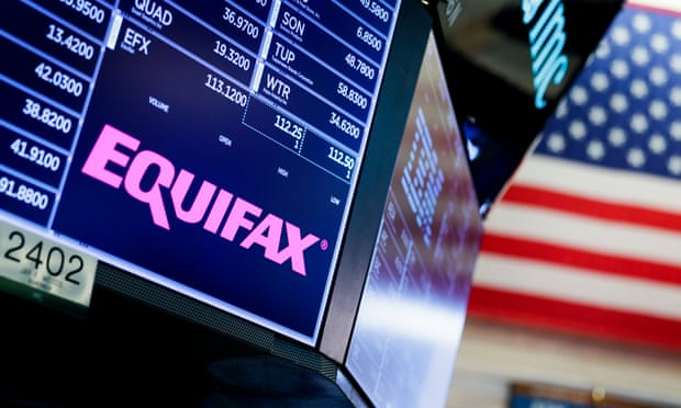 Equifax to pay $700m over breach that exposed data of 150m people