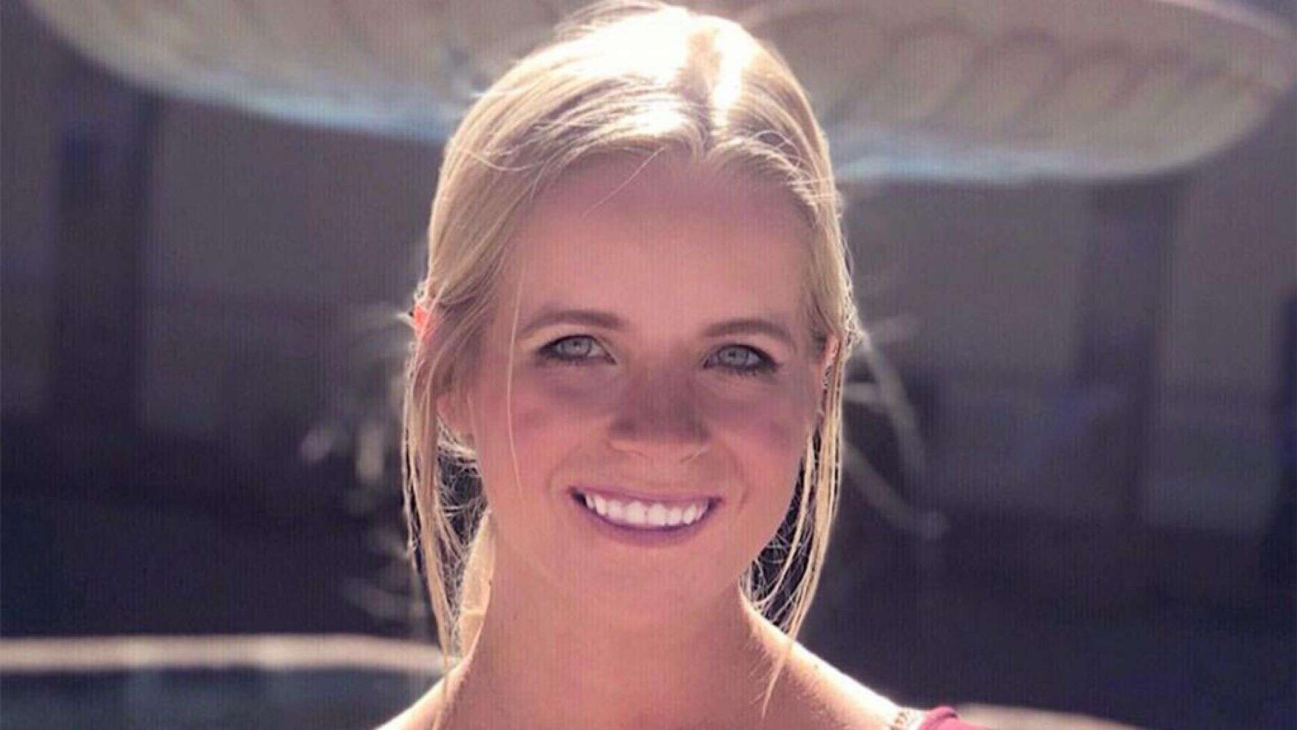 Ole Miss student Ally Kostial was shot 8 times, arrest made in connection to killing