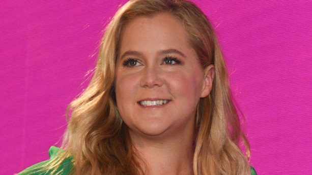 Amy Schumer Comedy 'Love, Beth' Gets Hulu Series Order As Part Of First-Look Deal