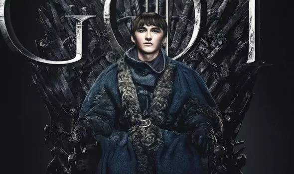Game of Thrones Season 8 ending: Bran is completely DOOMED from the start