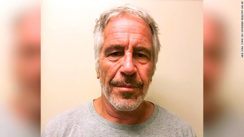 Jeffrey Epstein has died by suicide, sources say