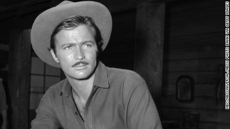 Barry Coe, 'Peyton Place' and 'Bonanza' actor, dead at 84